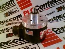DRC 29L-11-B13-2500