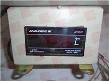 ANALOGIC AN2572-K
