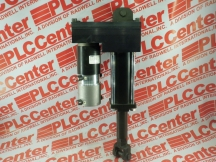 MOTION CONTROL GROUP 88960-003