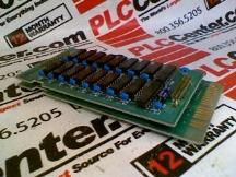 DIGITAL EQUIPMENT LN03-RAM