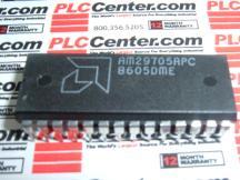 ADVANCED MICRO DEVICES IC29705APC