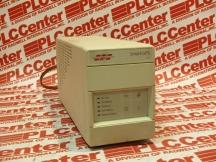 SCHNEIDER ELECTRIC 600LS