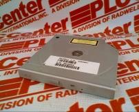 GATEWAY COMPUTER 2504807