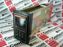 TURNBULL CONTROL SYS 7C150172MM/PM/GPC/