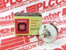 OHMITE 0155
