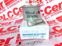 WARNER ELECTRIC A201053-75