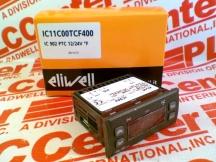 ELIWELL IC902/C