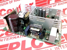 SL POWER ELECTRONICS GPC80-15
