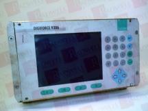 BURSTER 9306-V0120