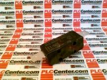 LICON 11501