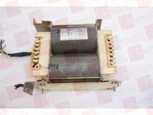 KOBE ICHIDEN PRODUCTS 60621-1148C