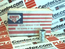 AMERICAN FITTINGS NT2761