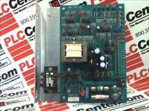 LANTECH C-003256