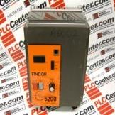 FINCOR 5203P1
