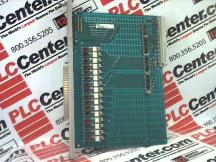 MICROTEK LVDC505-16IN