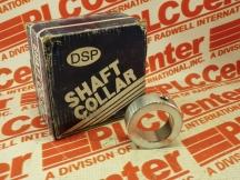 DSP C1-150-PLA