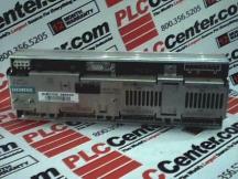SIEMENS M9000