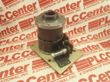 WARNER ELECTRIC 308-17-098