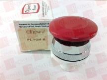 CLIPPARD PL-P2M-R