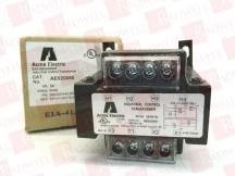ACME ELECTRIC AE020050