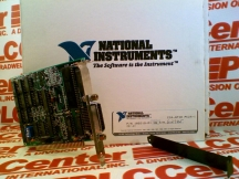 NATIONAL INSTRUMENT 180210-01