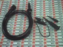 AVEX ELECTRONICS 510-10-1-A