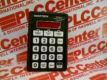 QUARTECH 8330-ABX