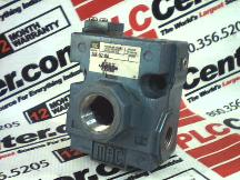 MAC VALVES INC 56C-52-RA