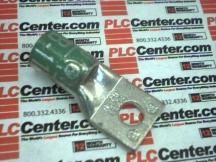 ILSCO 1-CU-S9/14