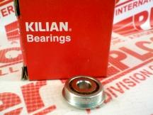 KILIAN F165