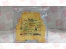 MEASUREMENT TECHNOLOGY LTD MTL-SD16R