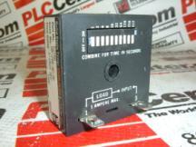 SSAC X2166