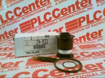STANT MANUFACTURING CORP 24-933