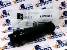 RADWELL RAD00382