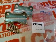 FESTO ELECTRIC HP-40