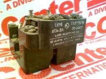 LINE ELECTRIC STA-2A-115VAC