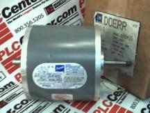 DOERR 606415