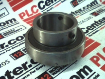 IPTCI BEARINGS UC212-39