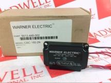WARNER ELECTRIC 6013-448-002