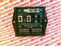 NEWARK ELECTRONICS 52F358