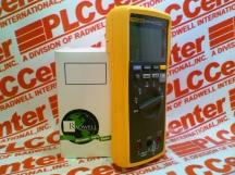 FLUKE CNX-3000
