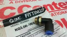 SMC KQL06-U02