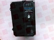 KB ELECTRONICS KBPI-240D