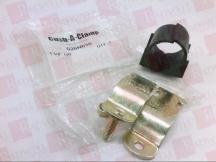 CUSH A CLAMP 026N030