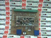 KONGSBERG 6200065