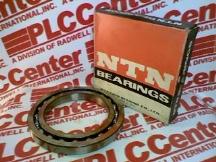 NTN BEARING 16020