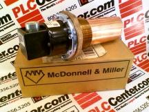 MCDONNELL & MILLER 153900