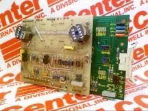 RFL HB-74400-15