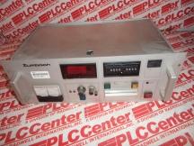 ZUMBACH ELECTRONIC ODAC-19CR