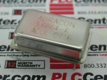 ABRACON ACOL-3.6864MHZ-EK